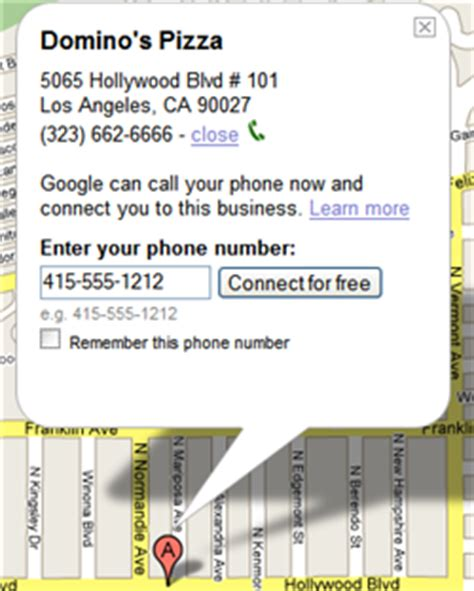 how to detect a with your cell phone find your cell phone with maps click to call
