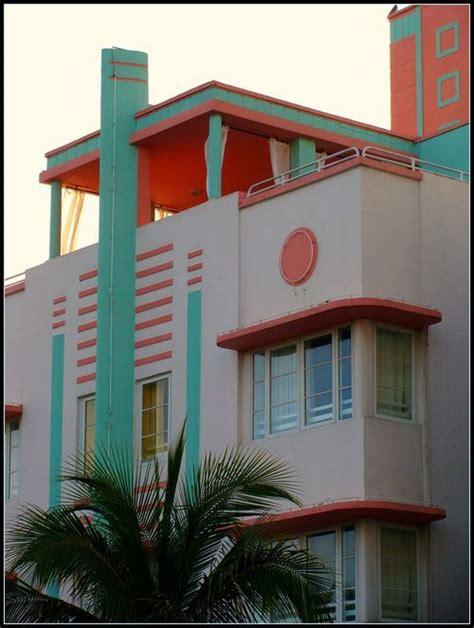 17 best ideas about miami deco on miami architecture miami and miami photos