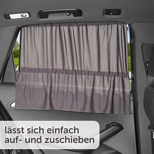 Auto Für Baby : sonnenschutz f r auto seitenscheibe uv schutz kinder ~ Jslefanu.com Haus und Dekorationen