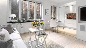 Kleine Wohnung Ideen : wohnung einrichten wohnung einrichten ideen youtube ~ Markanthonyermac.com Haus und Dekorationen
