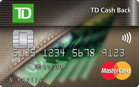 Get A Cash Back Mastercard Credit Card Business Card Size Uk Pixels Layout Template Word Templates.com Online Letterhead Creator Editable Cards Templates Free Download Moving Announcement Letter Format Graphic Design