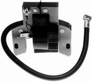 7287 Rotary Ignition Module Compatible With Briggs