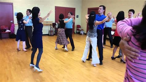 This class is in a different timezone. Waltz, Box step and develope. Dance center in Memphis, TN ...