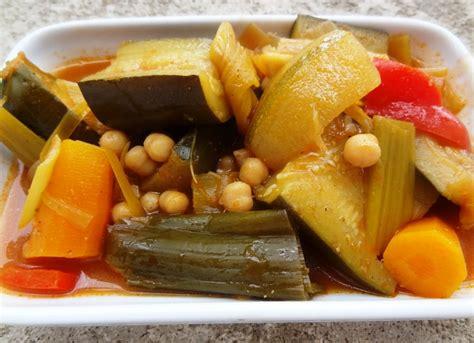 cuisiner un couscous couscous de légumes vegan la tendresse en cuisine