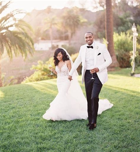 best 25 black people weddings ideas on pinterest black