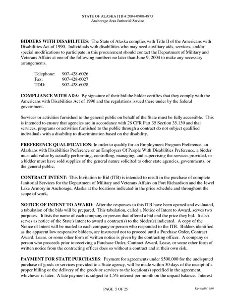 doc 9575 cleaning business owner resume exles 88