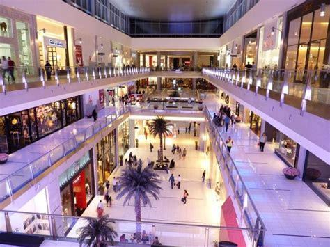 Kaufhaus In by Bild Quot Gr 246 Sstes Kaufhaus Der Welt Luxus Pur Quot Zu Dubai Mall