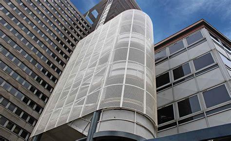 rainscreen  facade cladding gallery vulcan cladding systems