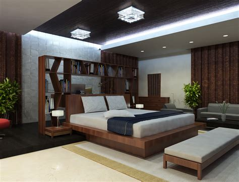 How To Design Your Home If You Live In Bangalore Gentle