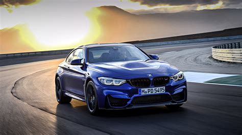 Bmw M4 Coupe Hd Picture by Bmw Pics Wallpapers 69 Background Pictures