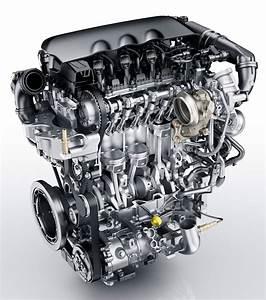 Fiabilité Moteur Puretech 110 : fiabilit moteur puretech 110 blog sur les voitures ~ Medecine-chirurgie-esthetiques.com Avis de Voitures