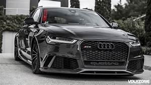Audi Rs6 Neupreis : audi rs6 carbone cars audi audi rs6 audi cars ~ Jslefanu.com Haus und Dekorationen
