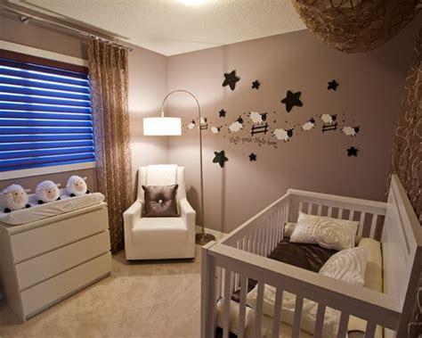 deco mur chambre bebe la décoration murale chambre bébé comment faire pour