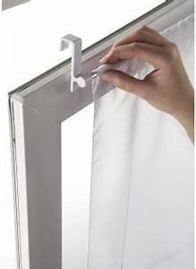Gardinenstange Fenster Klemmen : gardinenstangen und gardinenzubeh r bei bonprix ~ Orissabook.com Haus und Dekorationen