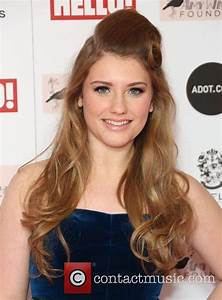 Ella Henderson - The Amy Winehouse foundation ball held at ...