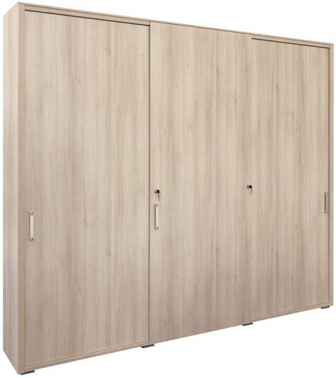 armoire de bureau porte coulissante armoire de bureau porte coulissante conceptions de