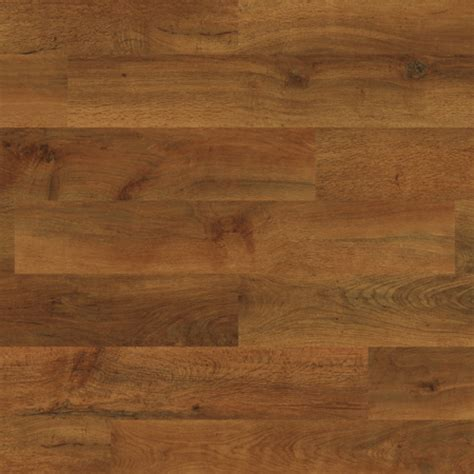 Karndean Art Select HC01 Dawn Oak