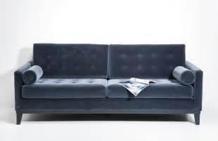 sofa billig kaufen selbst bauen hülsta xora koinor amerikanische kunstleder und andere bestellen
