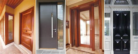 spence doors south australia entry feature doors
