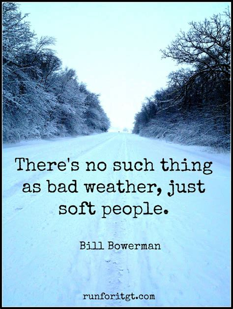weather bad quotes inspirational such thing quotesgram quote