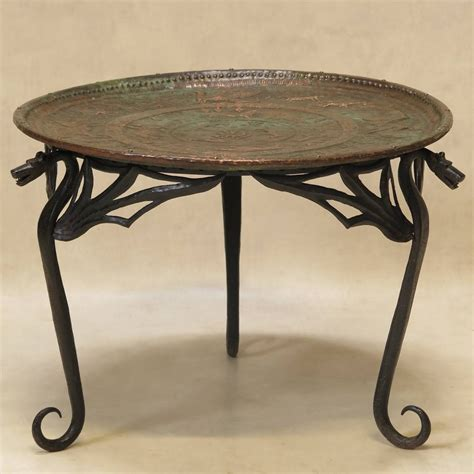 iron coffee table top 30 of coffee tables 1926