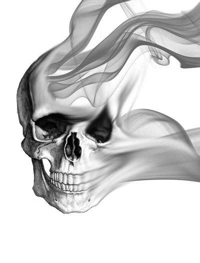 Pin on Skull