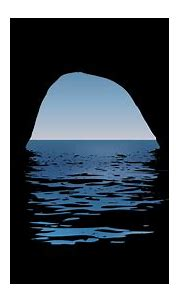 3840x2160 Cave Minimalist 4k 4k HD 4k Wallpapers, Images ...