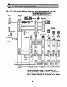 Best Wiring-Diagram - ideas and images on Bing   Find what ... on door bell diagram, intercom cable, sample block diagram, cat5e diagram, security diagram, intercom schematic diagram, intercom circuit diagram, intercom connection diagram,
