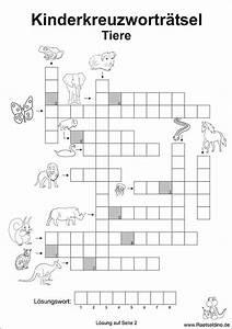 Von Hand Kreuzworträtsel : die besten 25 r tsel ideen auf pinterest wortr tsel logikpuzzles und puzzlest ck vorlage ~ Eleganceandgraceweddings.com Haus und Dekorationen
