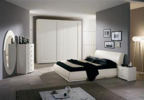 chambre adulte noir et blanc chambre design pas cher chambre adulte complete design