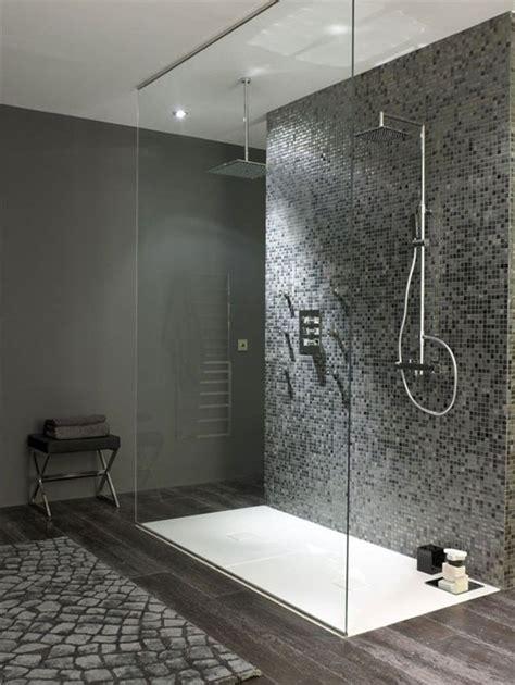 modele salle de bain avec italienne salle de bain id 233 es de d 233 coration de maison