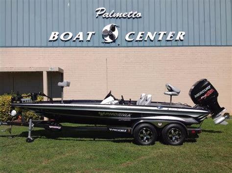 Phoenix Bass Boat Trailer Wheels by Phoenix Bass Boats 920 Proxp Bass Boats New In Greenville