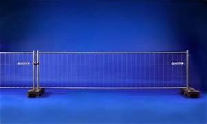 Transporter Mieten Magdeburg Günstig : bauz une mieten und leihen in magdeburg baumaschinen mieten und bauger te mieten beim 5 sterne ~ Markanthonyermac.com Haus und Dekorationen