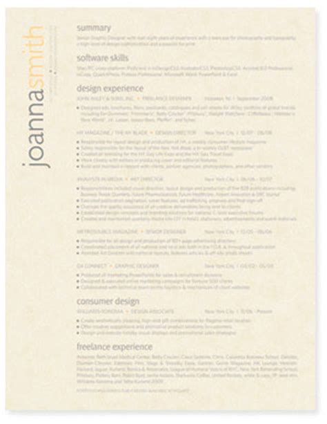 Resume Paper by Linen Resume Paper Paperdirect
