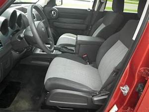 Find Used 2009 Dodge Nitro Se In 1648 Us Highway 31 S  Greenwood  Indiana  United States  For Us