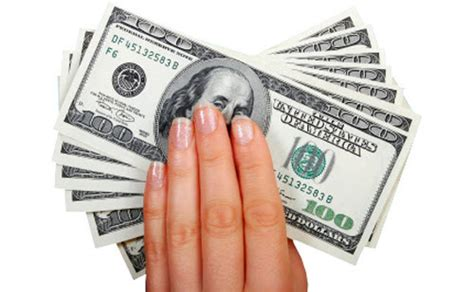 Best Financial Assists To Get Cash