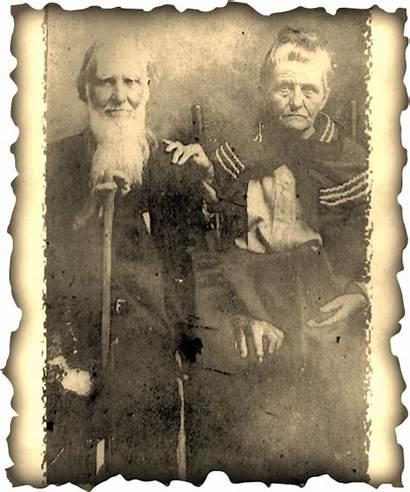 Elmore John William 1800 1851 Emily 1826