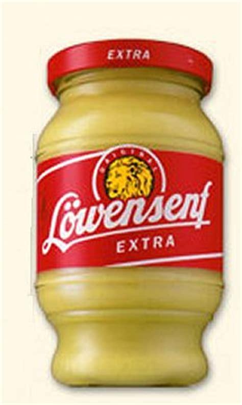german mustard bratwurst recipes spicy german mustard