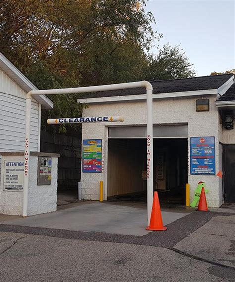 Montello Full Service Car Wash Near Me Car Wash Coupons