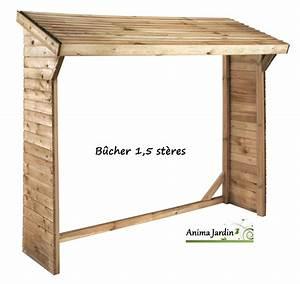 arche de jardin en bois pas cher fashion designs With attractive abris de jardin pas cher leroy merlin 12 pergola bois pas cher