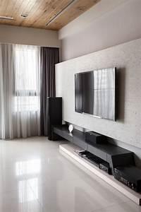 Best tv wall panel ideas on units