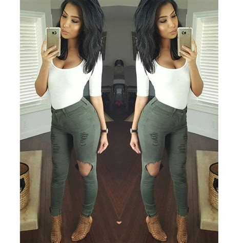 25+ Best Ideas About Casual Dinner Outfits On Pinterest