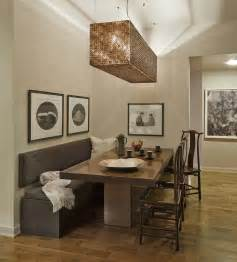 Dining Room Sets With Bench 301 Moved Permanently