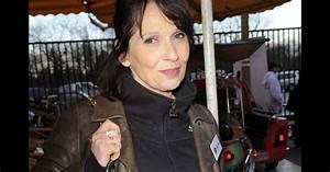 Elle Aime Ca : chantal lauby ne dit rien que des b tises et elle aime a purepeople ~ Medecine-chirurgie-esthetiques.com Avis de Voitures