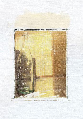 Image Transfer Fuji Image Transfer 171 Transfers And Lifts 171 Formulas And