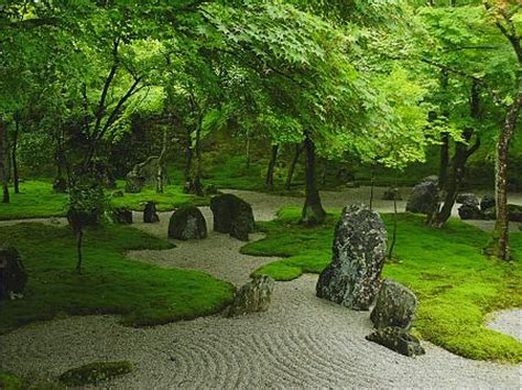 how to design a japanese garden in a small space how to create a japanese garden install it direct