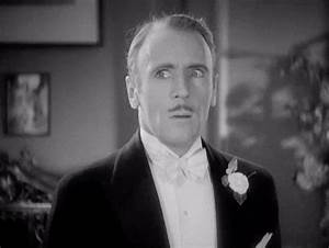 Confused Classic Film GIF by Warner Archive - Find & Share ...