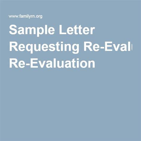 iep sample letters images  pinterest