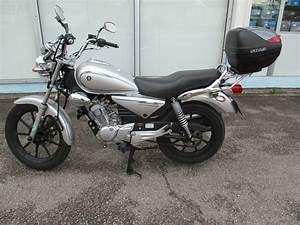 Moto 50cc Occasion Le Bon Coin : le bon coin moto 50cc occasion vosges auto moto et pi ce auto ~ Medecine-chirurgie-esthetiques.com Avis de Voitures