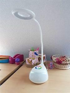 Schreibtischlampe Für Kinder : welche schreibtischlampe f r kinder kinderschreibtisch ~ Frokenaadalensverden.com Haus und Dekorationen